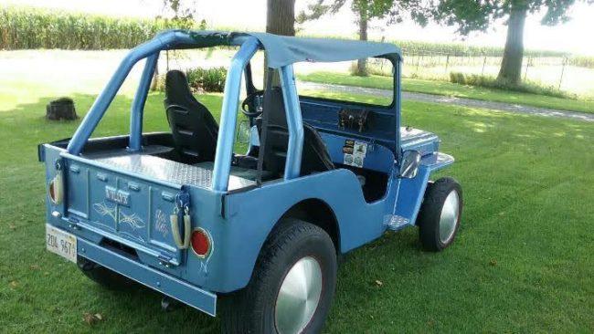 1949-cj3a-altona-il4
