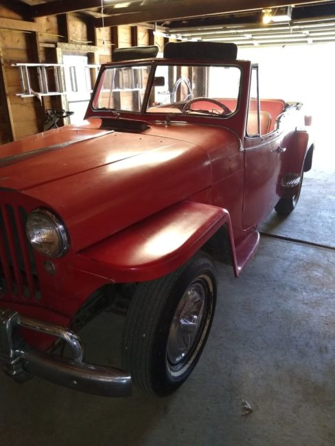 1949-jeepster-emery-sd1