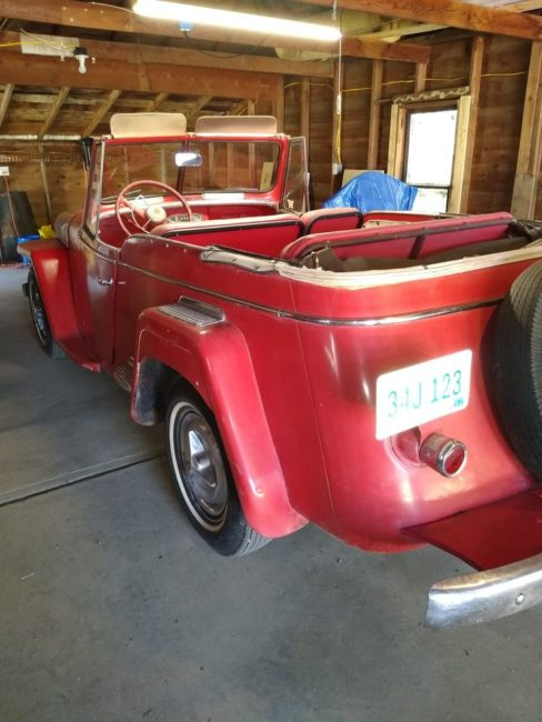 1949-jeepster-emery-sd2