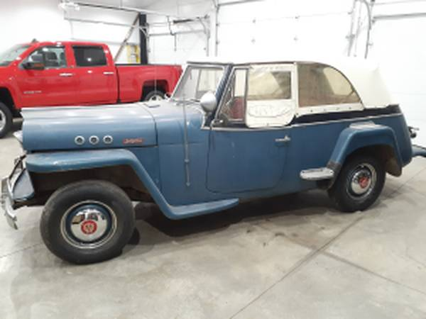 1949-jeepster-indianapolis-in1