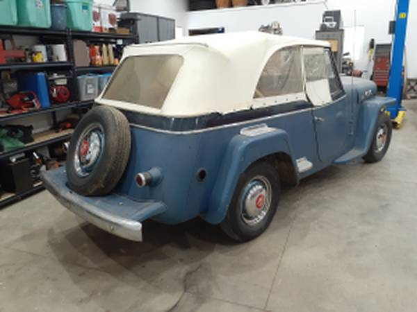 1949-jeepster-indianapolis-in4