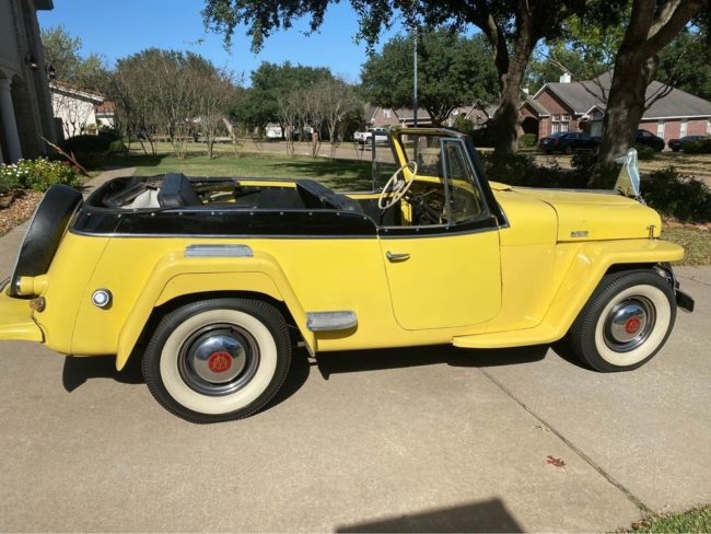 1949-jeepster-montgomery-tx1