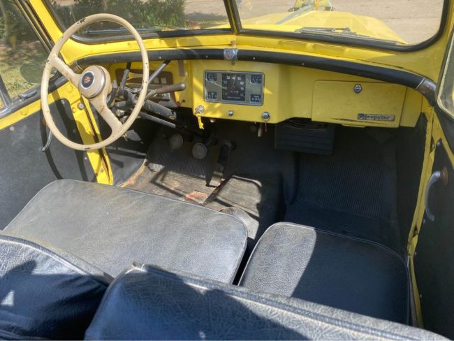 1949-jeepster-montgomery-tx3
