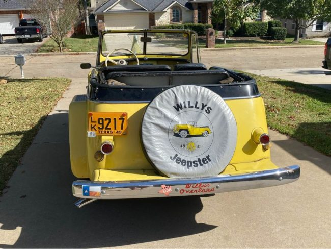 1949-jeepster-montgomery-tx4