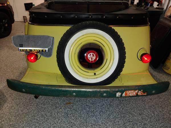 1949-jeepster-smithton-il4