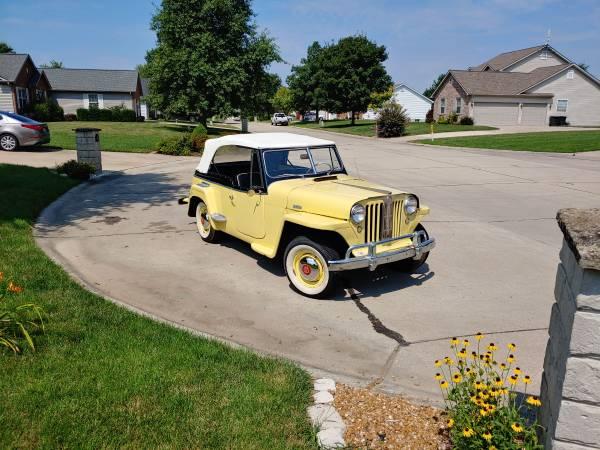 1949-jeepster-smithton-il5