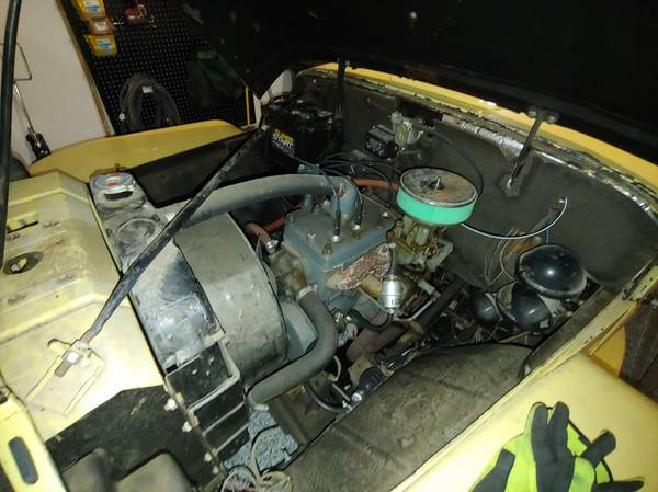 1949-jeepster-smithton-il6