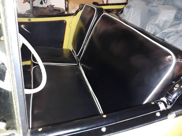 1949-jeepster-smithton-il7