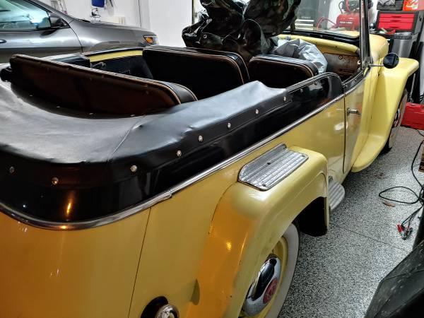 1949-jeepster-smithton-il8
