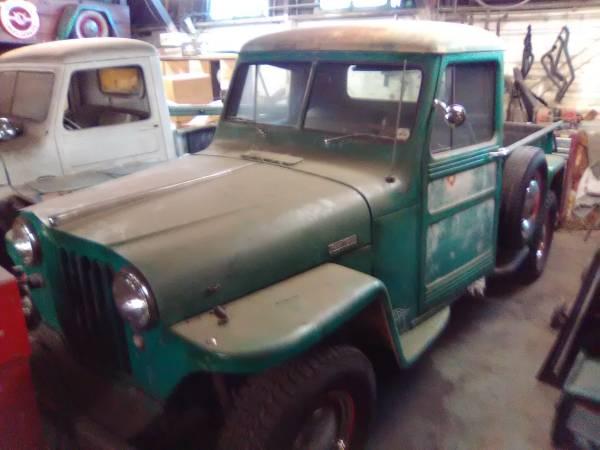 1949-truck-pleasanthill-ca1