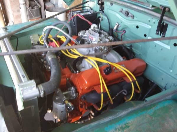 1949-truck-pleasanthill-ca3