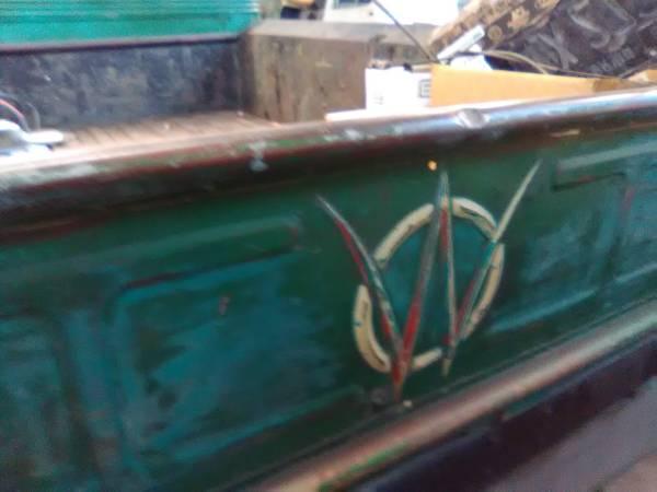 1949-truck-pleasanthill-ca4