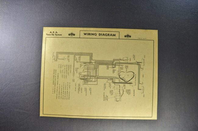 1950-cj3a-chart-wiring-diagram2