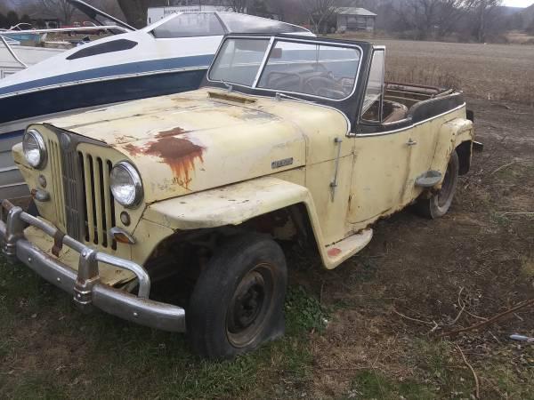 1950-jeepster-bigflats-ny1