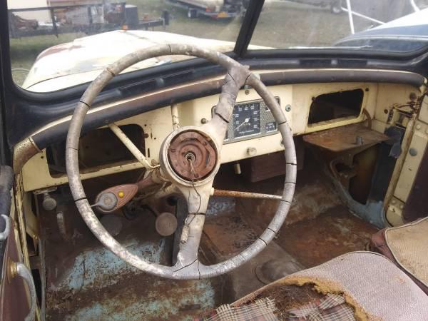 1950-jeepster-bigflats-ny3