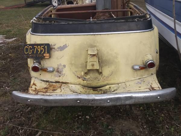1950-jeepster-bigflats-ny4