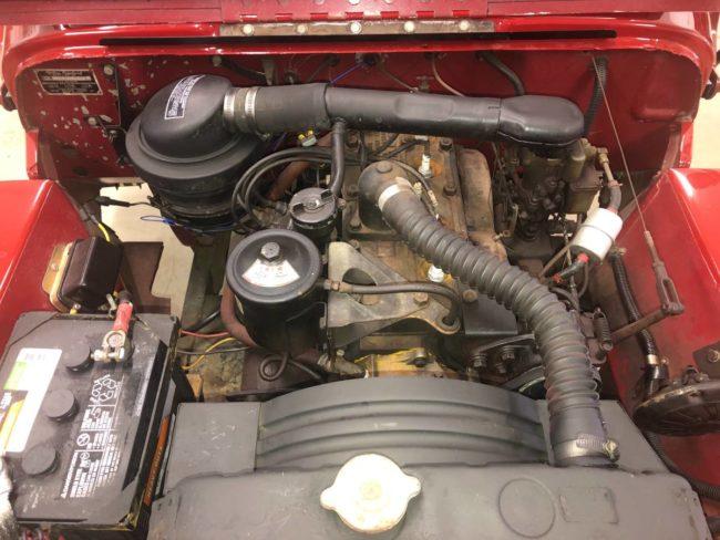 1951-cj3a-lincolnton-nc3