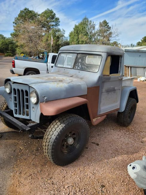 1951-truck-payson-az2