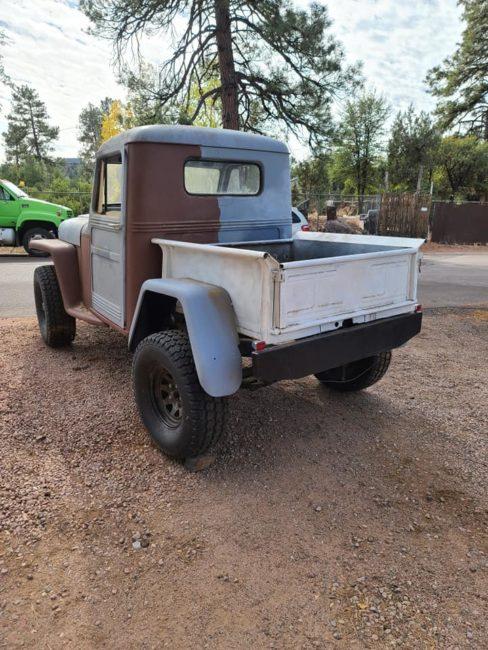 1951-truck-payson-az4