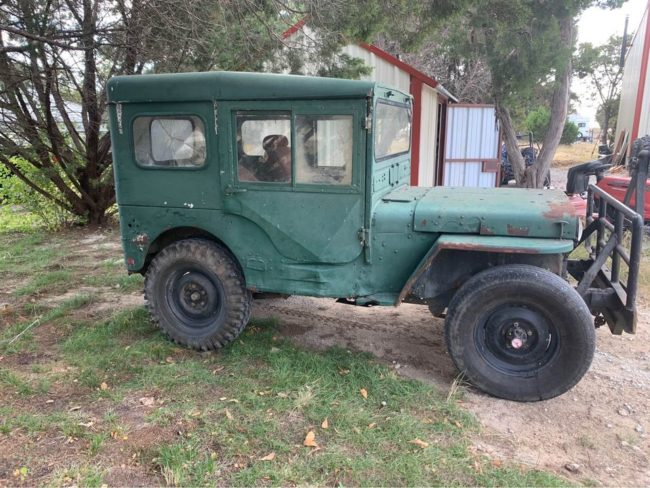 1952-m38-weatherford-tx2