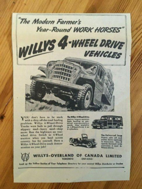 1952-wagon-ad-canada