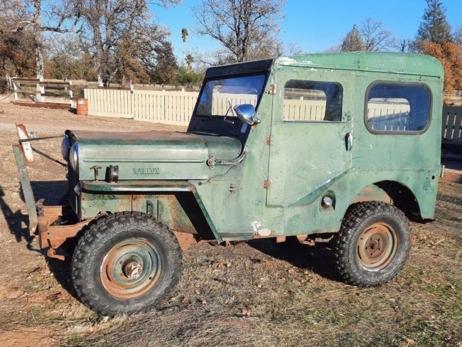 1953-cj3b-redding-ca5