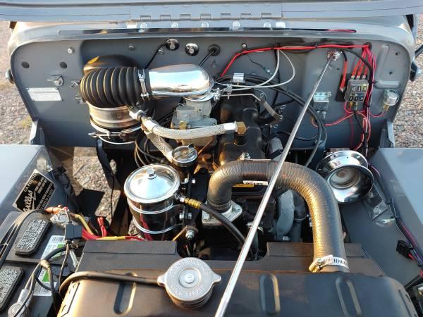 1953-cj3b-scottsdale-az1