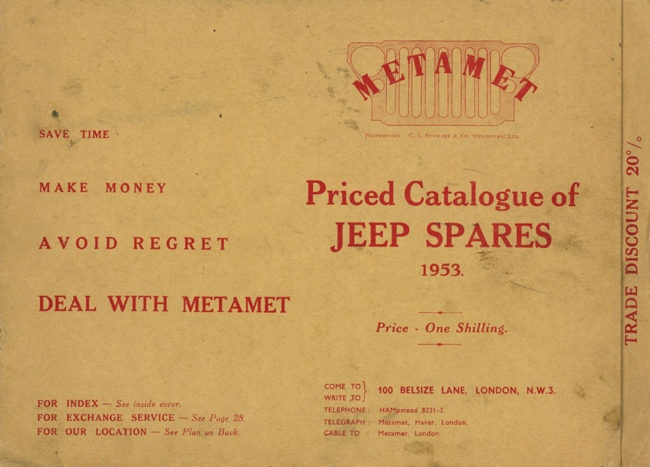 1953-metamet-brochure-00-cover-lores