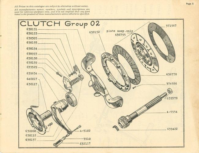 1953-metamet-brochure-05-lores