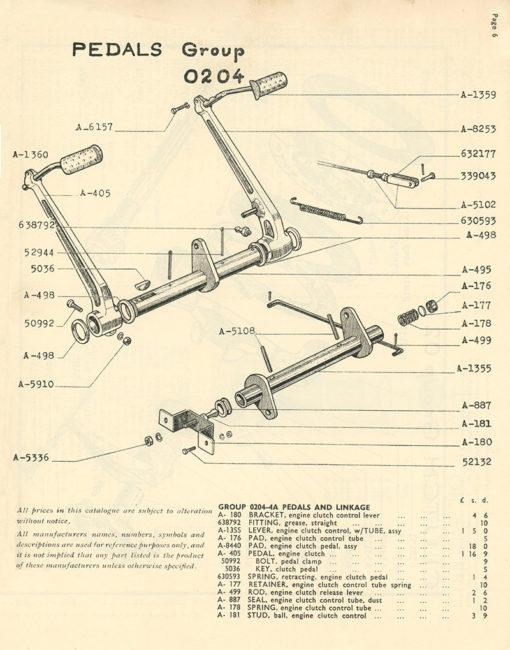 1953-metamet-brochure-06-lores