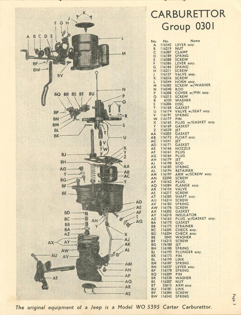 1953-metamet-brochure-07-lores