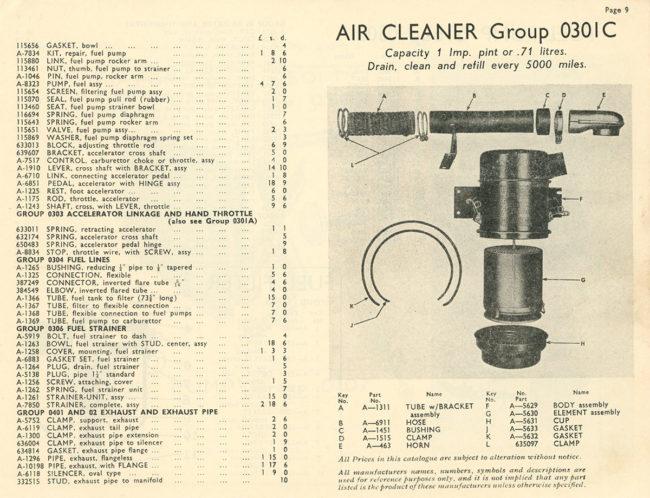 1953-metamet-brochure-09-lores