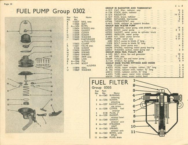 1953-metamet-brochure-10-lores