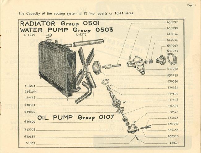 1953-metamet-brochure-11-lores