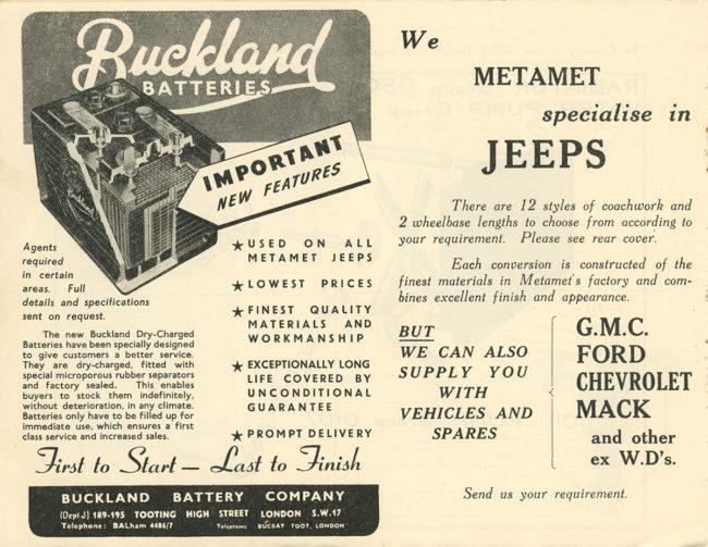 1953-metamet-brochure-12-lores