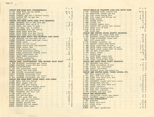 1953-metamet-brochure-14-lores