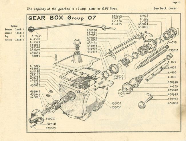 1953-metamet-brochure-15-lores