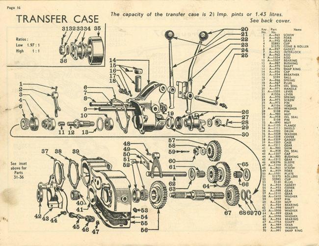 1953-metamet-brochure-16-lores