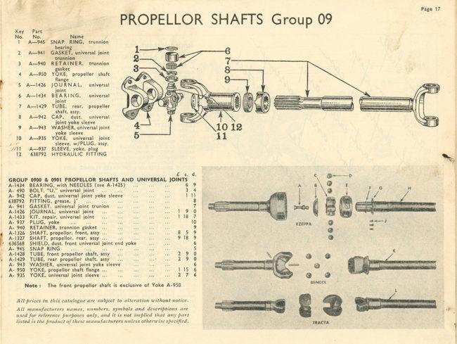 1953-metamet-brochure-17-lores