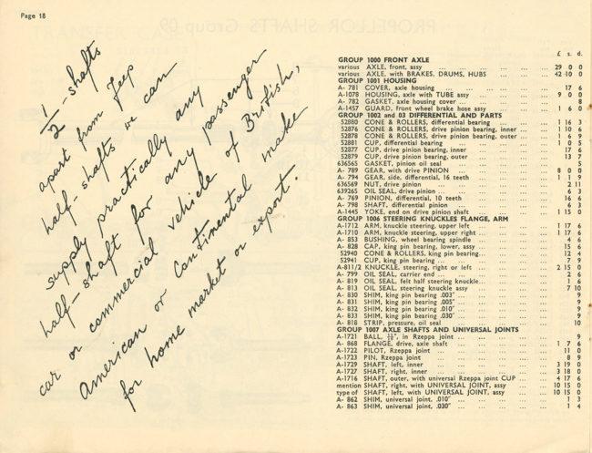 1953-metamet-brochure-18-lores