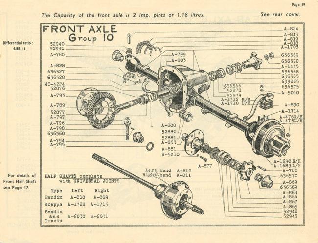 1953-metamet-brochure-19-lores