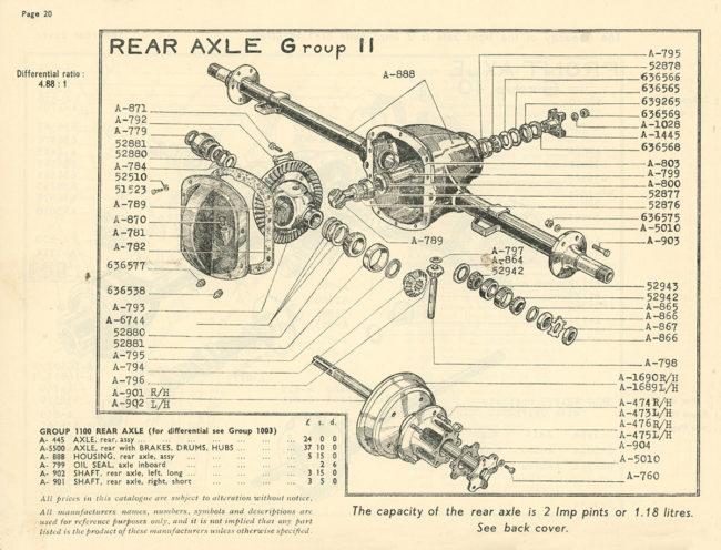 1953-metamet-brochure-20-lores