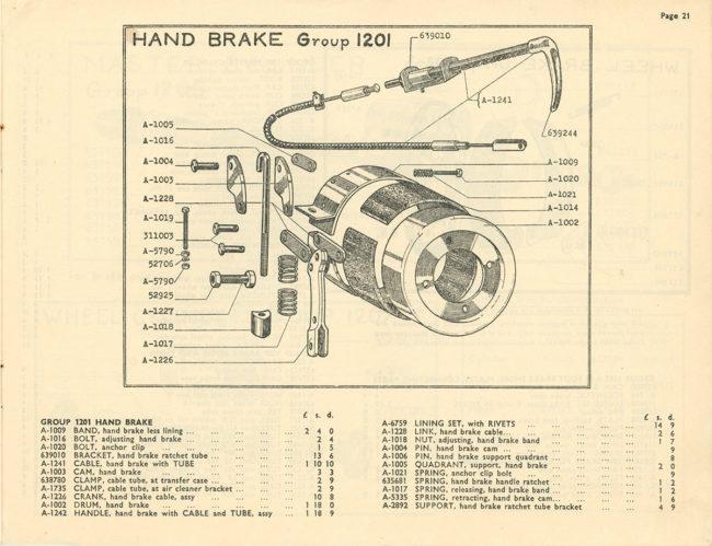 1953-metamet-brochure-21-lores