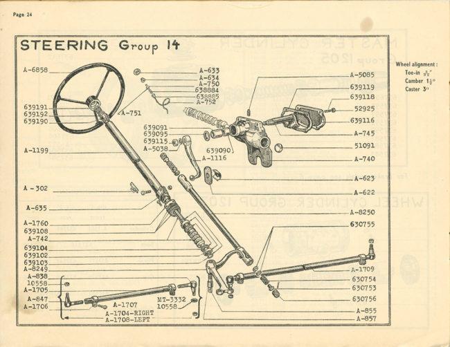 1953-metamet-brochure-24-lores