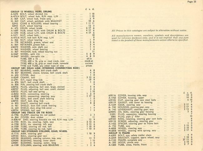 1953-metamet-brochure-25-lores