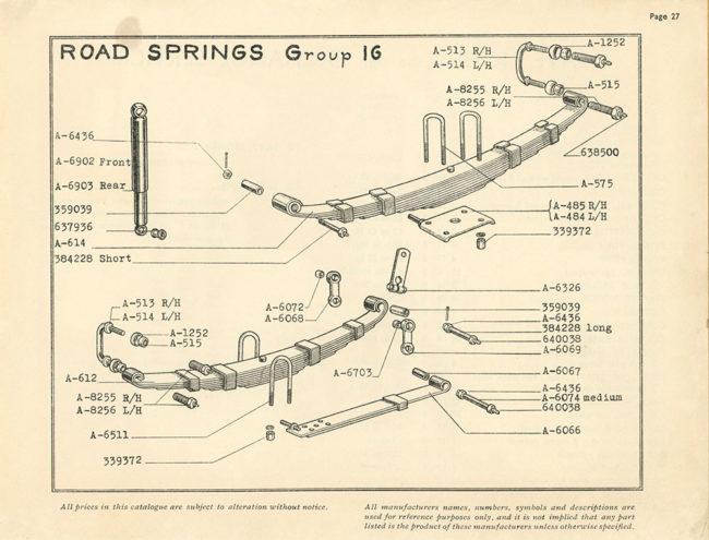 1953-metamet-brochure-27-lores