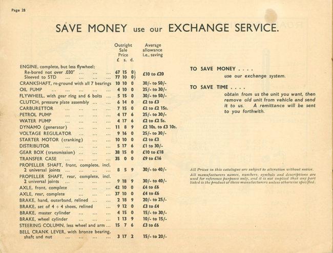 1953-metamet-brochure-28-lores
