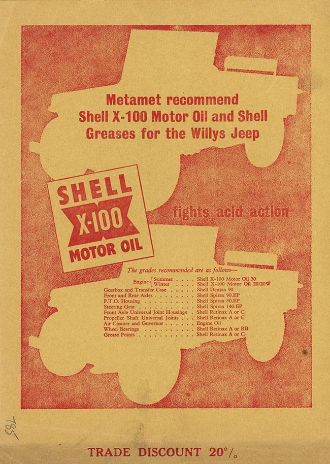 1953-metamet-brochure-29-lores