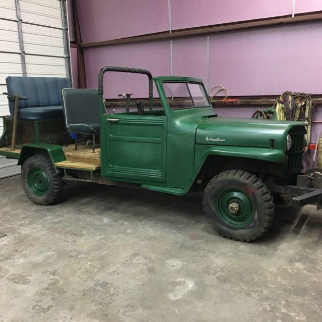 1953-wagon-angleton-tx1