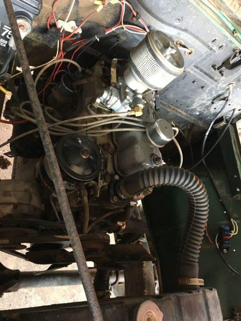 1953-wagon-angleton-tx3